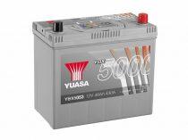 yuasa-ybx5053-12v-48ah-430a-auto-akkumulator