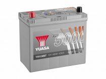 yuasa-ybx5057-12v 48ah-430a-auto-akkumulator