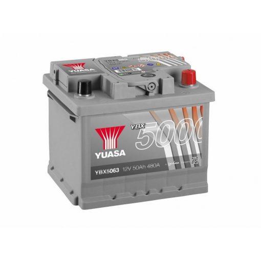 yuasa-ybx5063-12v-50ah-480a-auto-akkumulator