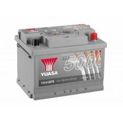 yuasa-ybx5075-12v-60ah-620a-auto-akkumulator