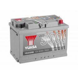 yuasa-ybx5096-12v-80ah-780a-auto-akkumulator
