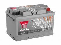 yuasa-ybx5100-12v-75ah-680a-auto-akkumulator