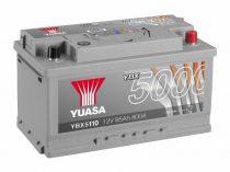 yuasa-ybx5110-12v-85ah-800a-auto-akkumulator