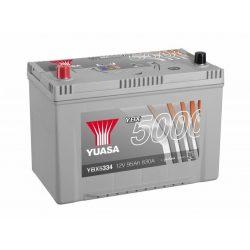 yuasa-ybx5334-12v-95ah-830a-auto-akkumulator