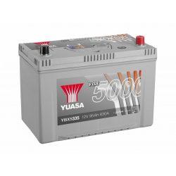 yuasa-ybx5335-12v 95ah-830a-auto-akkumulator