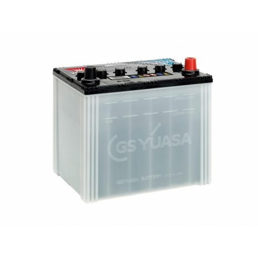 yuasa-ybx7005-12v-64ah-620a-efb-start-stop-auto akkumulator
