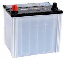 yuasa-ybx7014-12v-64ah-620a-efb-start-stop-auto-akkumulator