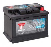 yuasa-ybx7027-12v-60ah-560a-efb-start-stop-auto-akkumulator