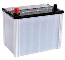 yuasa-ybx7031-12v-72ah-760a-efb-start-stop-auto-akkumulator