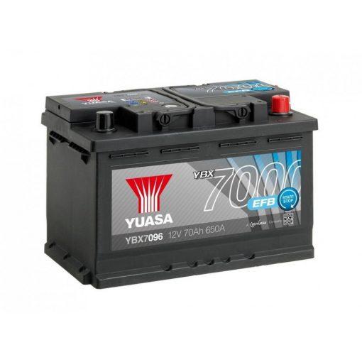 yuasa-ybx7096-12v-70ah-650a-efb-start-stop-auto-akkumulator