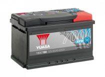 yuasa-ybx7100-12v-65ah-650a-efb-start-stop-auto-akkumulator