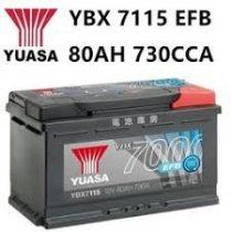 yuasa-ybx7115-12v-80ah-730a-efb-start-stop-auto-akkumulator