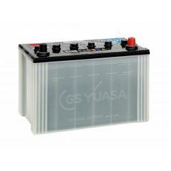 yuasa-ybx7335-12v-80ah-780e-efb-start-stop-auto-akkumulator