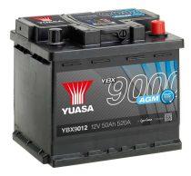 yuasa-ybx9012-12v-50ah-520a-agm-start-stop