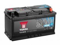 yuasa-ybx9019-12v-90ah-850a-agm-start-stop-auto-akkumulator
