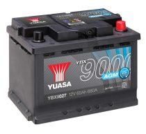 yuasa-ybx9027-12v-60ah-680a-agm-start-stop