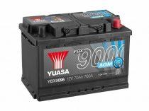 yuasa-ybx9096-12v-70ah-760a-agm-start-stop-auto-akkumulator