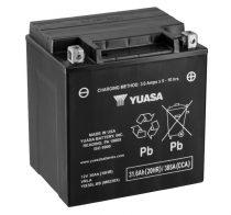 yuasa-yix30l-bs-12v-30ah-agm-motorkerekpar-akkumulator