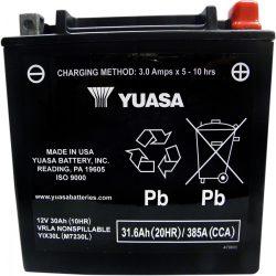 yuasa-YIX30L-12V-30Ah-385A-GEL-motorkerekpar-akkumulator-53001