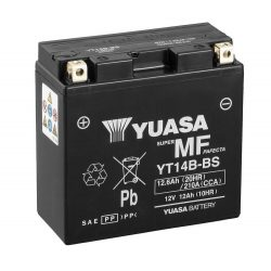 Yuasa-YT14B-BS-12V-12Ah-AGM