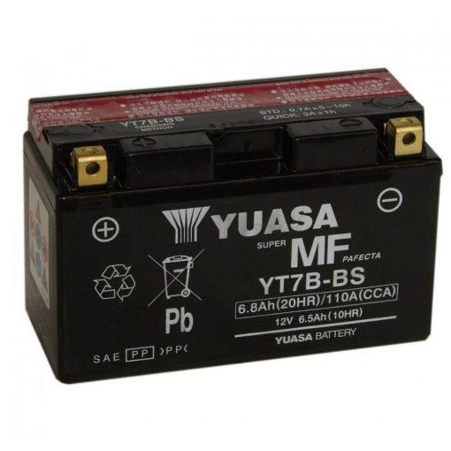 Yuasa-YT7B-BS-12V-7Ah-AGM