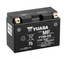 Yuasa-YT9B-BS-12V-9Ah-AGM-