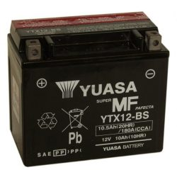 yuasa-ytx12-bs-12v-10ah-agm-motorkerekpar-akku