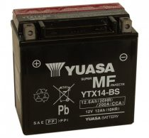 yuasa-ytx14-bs-12V-12Ah-agm-motorkerekpar-akku