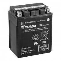 Yuasa-YTX14AHL-BS-12V-12Ah-AGM