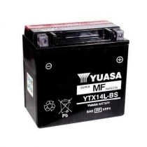 yuasa-ytx14l-bs-12v-14ah-agm-motorkerekpar-akku