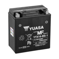 yuasa-ytx16-bs-1-12V-14ah-agm-motorkerekpar-akku