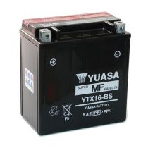 yuasa-ytx16-bs-12V-16ah-agm-motorkerekpar-akku