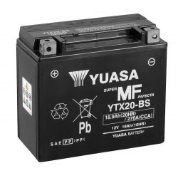 yuasa-ytx20-bs-12V-20ah-agm-motorkerekpar-akku