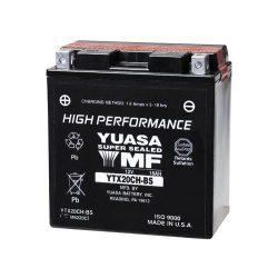 yuasa-ytx20ch-bs-12V-20Ah-agm-motorkerekpar-akku