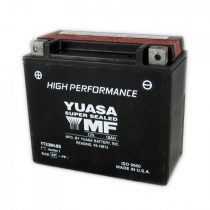 yuasa-ytx20h-bs-12V-20ah-agm-motorkerekpar-akku