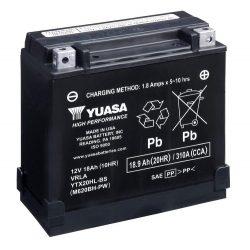 yuasa-ytx20hl-bs-12v-20ah-agm-motorkerekpar-akku