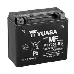 yuasa-ytx20l-bs-12v-20ah-agm-motorkerekpar-akku