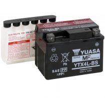 yuasa-ytx4l-bs-12v-3ah-agm-motorkerekpar-akku