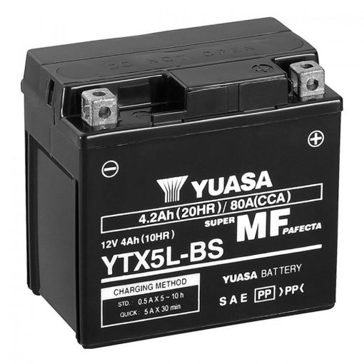 yuasa-ytx5l-bs-12v-4ah-agm-motorkerekpar-akku
