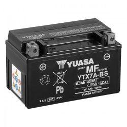 yuasa-ytx7a-bs-12v-6ah-agm-motorkerekpar-akku