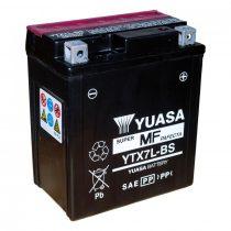 yuasa-ytx7l-bs-12v-6ah-agm-motorkerekpar-akku
