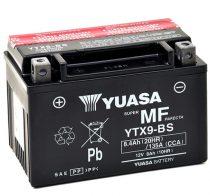 yuasa-ytx9-bs-12v-8ah-agm-motorkerekpar-akku