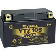 Yuasa-YTZ10S-12V-9Ah-190A-GEL-motorkerekpar-akkumulator