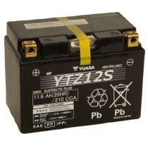 Yuasa-YTZ12S-12V-11Ah-210A-GEL-motorkerekpar-akkumulator