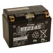 Yuasa-YTZ14S-12V-11Ah-65A-GEL-motorkerekpar-akkumulator