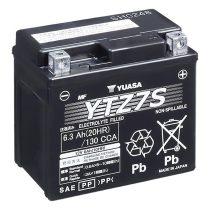 yuasa-YTZ7S-12V-6Ah-130A-GEL-motorkerekpar-akkumulator