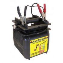 Tecmate-Accumate-PRO-2-akkumulator-tolto