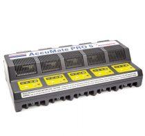 Tecmate-Accumate-PRO-5-akkumulator-tolto