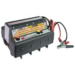 Tecmate-Batterymate-tolto-teszter-szulfatlanito-ak