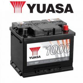 YBX1000 - klasszikus